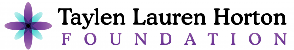 Taylen Lauren Horton Foundation